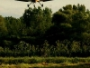 thumbs repules 03 Családi nap a Zalakarosi Repülőtéren   vitorlázó repülés, ejtőernyős bemutató, tandemugrás, repülő modellezők bemutatója, műrepülés aktualis hirek