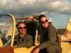 thumbs repules 04 Családi nap a Zalakarosi Repülőtéren   vitorlázó repülés, ejtőernyős bemutató, tandemugrás, repülő modellezők bemutatója, műrepülés aktualis hirek