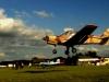 thumbs repules 05 Családi nap a Zalakarosi Repülőtéren   vitorlázó repülés, ejtőernyős bemutató, tandemugrás, repülő modellezők bemutatója, műrepülés aktualis hirek