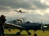 thumbs repules 07 Családi nap a Zalakarosi Repülőtéren   vitorlázó repülés, ejtőernyős bemutató, tandemugrás, repülő modellezők bemutatója, műrepülés aktualis hirek