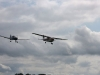 thumbs repules 08 Családi nap a Zalakarosi Repülőtéren   vitorlázó repülés, ejtőernyős bemutató, tandemugrás, repülő modellezők bemutatója, műrepülés aktualis hirek