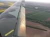 thumbs repules 09 Családi nap a Zalakarosi Repülőtéren   vitorlázó repülés, ejtőernyős bemutató, tandemugrás, repülő modellezők bemutatója, műrepülés aktualis hirek