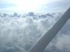 thumbs repules 12 Családi nap a Zalakarosi Repülőtéren   vitorlázó repülés, ejtőernyős bemutató, tandemugrás, repülő modellezők bemutatója, műrepülés aktualis hirek