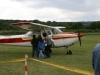 thumbs repulosnap 01 Családi nap a Zalakarosi Repülőtéren   vitorlázó repülés, ejtőernyős bemutató, tandemugrás, repülő modellezők bemutatója, műrepülés aktualis hirek