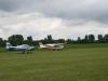 thumbs repulosnap 04 Családi nap a Zalakarosi Repülőtéren   vitorlázó repülés, ejtőernyős bemutató, tandemugrás, repülő modellezők bemutatója, műrepülés aktualis hirek