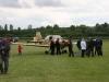 thumbs repulosnap 07 Családi nap a Zalakarosi Repülőtéren   vitorlázó repülés, ejtőernyős bemutató, tandemugrás, repülő modellezők bemutatója, műrepülés aktualis hirek