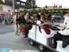 thumbs szureti felvonulas zalakaros 03 Zalakarosi szőlőkapkodó   szüreti fesztivál Zalakaroson szüreti mulatság bál felvonulás aktualis hirek