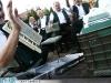 thumbs szureti felvonulas zalakaros 04 Zalakarosi szőlőkapkodó   szüreti fesztivál Zalakaroson szüreti mulatság bál felvonulás aktualis hirek
