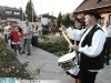 thumbs szureti felvonulas zalakaros 05 Zalakarosi szőlőkapkodó   szüreti fesztivál Zalakaroson szüreti mulatság bál felvonulás aktualis hirek
