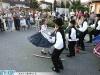 thumbs szureti felvonulas zalakaros 06 Zalakarosi szőlőkapkodó   szüreti fesztivál Zalakaroson szüreti mulatság bál felvonulás aktualis hirek