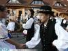 thumbs szureti felvonulas zalakaros 07 Zalakarosi szőlőkapkodó   szüreti fesztivál Zalakaroson szüreti mulatság bál felvonulás aktualis hirek