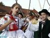 thumbs szureti felvonulas zalakaros 09 Zalakarosi szőlőkapkodó   szüreti fesztivál Zalakaroson szüreti mulatság bál felvonulás aktualis hirek