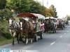 thumbs szureti felvonulas zalakaros 14 Zalakarosi szőlőkapkodó   szüreti fesztivál Zalakaroson szüreti mulatság bál felvonulás aktualis hirek