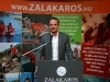 thumbs avatas 06 Átadták a Zalakarosi Fürdőben fedett gyermekvilágot aktualis hirek