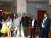 thumbs avatas 14 Átadták a Zalakarosi Fürdőben fedett gyermekvilágot aktualis hirek