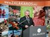 thumbs avatas 15 Átadták a Zalakarosi Fürdőben fedett gyermekvilágot aktualis hirek
