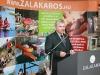 thumbs avatas 16 Átadták a Zalakarosi Fürdőben fedett gyermekvilágot aktualis hirek