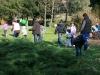 thumbs zalakaros tavasz 0004 Tavasz ébredés   tavaszköszöntő   tavaszváró képek Zalakaros aktualis hirek