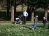 thumbs zalakaros tavasz 0006 Tavasz ébredés   tavaszköszöntő   tavaszváró képek Zalakaros aktualis hirek