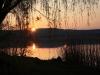 thumbs zalakaros tavasz 0014 Tavasz ébredés   tavaszköszöntő   tavaszváró képek Zalakaros aktualis hirek