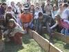 thumbs zalakaros tavasz 0018 Tavasz ébredés   tavaszköszöntő   tavaszváró képek Zalakaros aktualis hirek