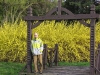 thumbs zalakaros tavasz 0020 Tavasz ébredés   tavaszköszöntő   tavaszváró képek Zalakaros aktualis hirek