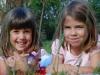 thumbs zalakaros tavasz 0022 Tavasz ébredés   tavaszköszöntő   tavaszváró képek Zalakaros aktualis hirek